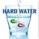 سختی گیر آب