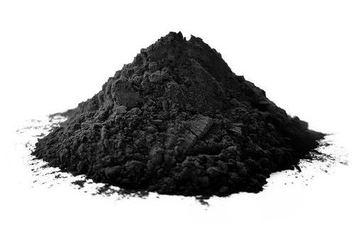 فیلتر کربن اکتیو